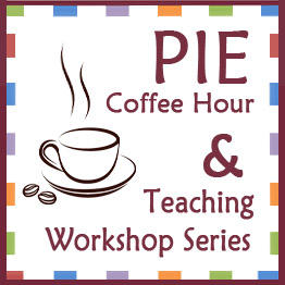 PIE-Workshops