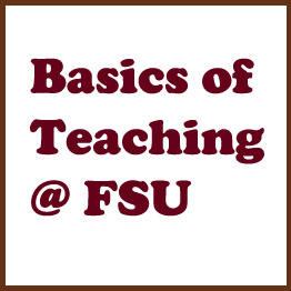 Basics-of-Teaching-FSU