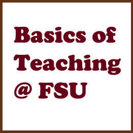 Basics-of-Teaching-FSU.jpg