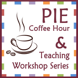 PIE-Workshops.jpg