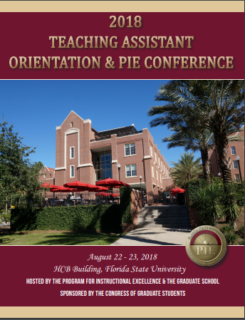 2017 PIE Conference Program_web - Page 1.jpg