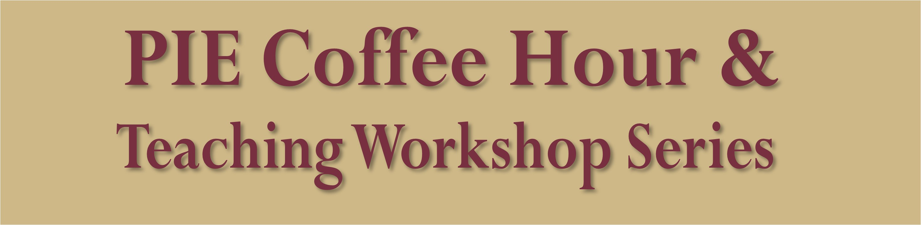 PIE Coffee Hour header 1.jpg