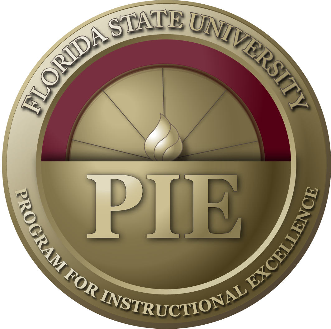 PIE Logo Finished_Color Corrected for PDF Brochure.png